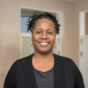 Elaine David Anson, DDS Patient Coordinator