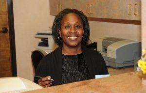 Anson-Elaine-Patient-Coordinator