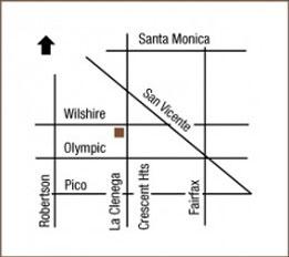 anson map