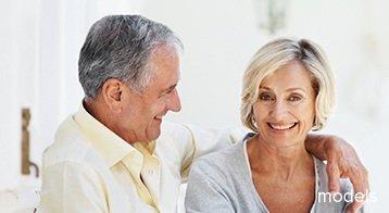 Dental Implants procedure image